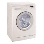 Elektra Bregenz WRZ21470 Waschmaschine um 299€ bei Media Markt
