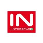 20 € Gutschein für den Interspar-Onlineshop (ab 100 € Warenwert)