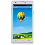 Smartphone ZTE Blade L2 bei Amazon um 100,08 € inkl. Versand