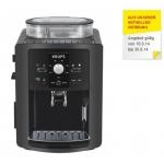 Krups EA 8000 Kaffee-Vollautomat Espresseria Automatic um 240 € inkl. Versand im Möbelix-Onlineshop
