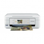 Epson Expression Home XP-415 Multifunktionsdrucker um 62,99 € im Libro-Onlineshop