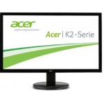 Acer K272HULbmiidp 27″ LED-Monitor inkl. Versand um 334,99€