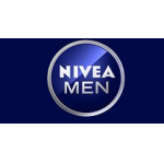 30% auf Nivea Men Produkte bis 24. August 2014 bei Amazon.de