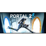 Steam Midweek Madness: Portal 2 um 4,99€