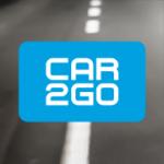 keine car2go-Aktivierungsgebühr bei Anmeldung bis 31. August
