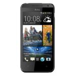 HTC Desire 300 Smartphone inkl. Versand um 120€
