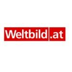 Weltbild.at bis zu 15€ bis 27.08.2014 geschenkt