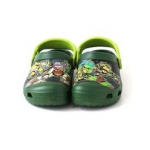 Crocs Kinder Clog Turtles ab 12,79 Euro bei Amazon