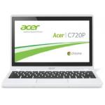 Acer 11,6″ Chromebook mit Touchscreen inkl. Versand um 222€