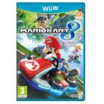 Mario Kart 8 für Nintendo Wii U inkl. Versand um ca. 35€