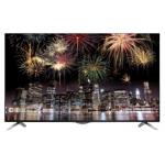 LG 55UB820V Ultra HD 55″ LED-TV inkl. Lieferung um 999€ (Bestpreis)
