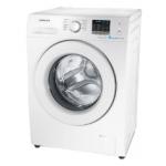 Samsung WF-70F5E0Q4W A+++ Waschmaschine um 379€ (Bestpreis)