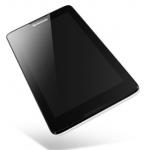 Lenovo TAB A8-50 8″ Tablet um 111€ – neuer Bestpreis