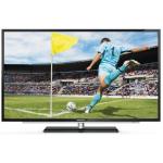 Grundig 3D LED-Backlight-Fernseher inkl. Versand um 399€