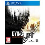 Dying Light vorbestellen inkl. Versand um 49,98€