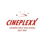 Cineplexx Apollo von 29. August bis 27. November um 5,00€* ins Kino gehen