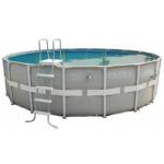 30% Extra-Rabatt auf Gartenmöbel & Pools bei Amazon.de