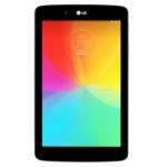 LG G Pad 7.0 7″ Tablet 8GB inkl. Versand um 133,62€