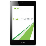 Acer Iconia One 7 Tablet-PC um 79€