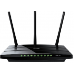 TP-Link Archer Dual Band Gigabit Router um 79,90€