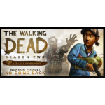 Das Game – Walking Dead: Season 2 [PC-Steam] um 9,19€