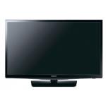 Saturn Tagesdeal: Samsung LED TV um 209€