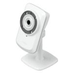 Saturn Tagesdeal: Wireless IP Camera um 47€