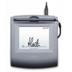 Wacom sign&save Tablett um 176,90€