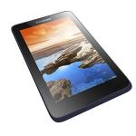 Lenovo A7-40 – 7″ Tablet in blau um 129€