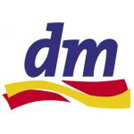 DM: 15% auf den gesamten Einkauf bis 4. September 2014