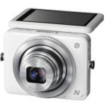 Canon PowerShot N Digitalkamera inkl. Versand um 179€