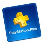 Playstation Network Plus – Gratis Games für September