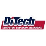 DiTech eröffnet ab 1. September neu