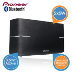Pioneer XW-BTS1 Bluetooth Lautsprecher inkl. Versand um 35,90€