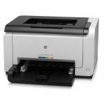 HP Color LaserJet Farblaserdrucker inkl. Versand um 111€