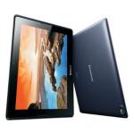 Lenovo A10-70 10,1″ Tablet um 169€
