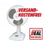Suntec Cool Breeze Ventilator inkl. Versand um 5€