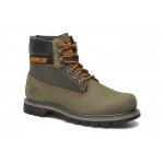 Cat Footwear Colorado Stiefel inkl. Versand um ca. 30-40€