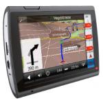Falk NEO 620 LMU Zentraleuropa Navigationssystem um 98€