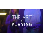 GOG.com Movies Launch: TPB AFK und The Art of Playing gratis