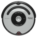iRobot Roomba 565 Pet Reinigungsroboter inkl. Versand um 349,90€