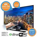 Samsung UE50HU6900 50″ Ultra HD LED-TV inkl. Versand um 808,90€
