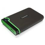 Transcend Deals of the Day – bis zu -40% auf Topseller nur heute – z.B. StoreJet M3 2TB externe USB 3.0 Festplatte um 87,99€ statt 134,99€