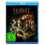3 Blu-rays um 20€ bei Amazon.de