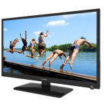 Thomson 26HU5253 LED Backlight Fernseher 26″ um 149,99€
