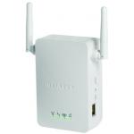 Netgear Universal WLAN Range Extender um 27,97€