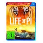4 Blu-rays (inkl. Versand) um 30€ bei Amazon.de