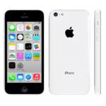 Apple iPhone 5C 8GB in weiß um 399€ bei Saturn.at