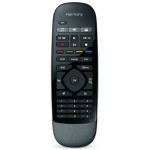 Logitech Harmony Smart Control Fernbedienung um 59,99€