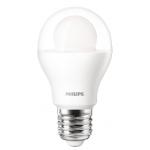 LED-Lampen nur heute versandkostenfrei – z.B.: Philips LEDs ab 3€